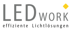 LEDwork-Logo